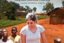 books / by Lori Basile