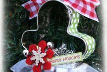 Natale - Christmas - Navidad