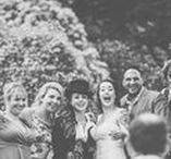 Weddings / Contemporary documentary reportage style wedding photography, covering weddings in a relaxed, natural unobtrusive way. Based in Devon, but covering the South West of England, London and beyond. - Gareth Williams