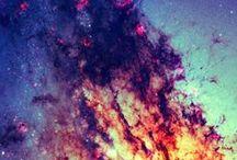 Beautiful Cosmos
