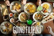 Filo food