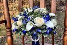 sapphs wedding ideas!!