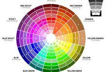 színvilág