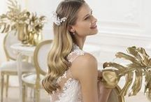 2014 PRONOVIAS eskuvoi ruhak / Budapest legnívósabb Premium dealer esküvői ruha szalonja a PRONOVIAS márkának! Most exclusive Bridal store with unique collection of world famous bridal brands! http://lamariee.hu/menyasszonyi-ruha-kollekciok
