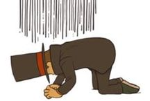 Professor Layton / Here you will find interesting images of Professor Layton games! (funny, gifs, images, etc) :3
