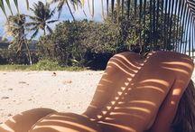 So Tropical