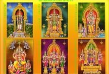 Arupadai Veedu Devotional Tour package in South India / South India in is one of the most Devotees attractive place in India and most famous Temple with Kanyakumari Temple, Kumbakonam Temple, Rameshwaram Rama Swami Temple, Thanjai Periya Kovil, Palani Murugan Temple, Swamy malai Murugan Templs, Thirupparam kundam Muruan Temple and etc