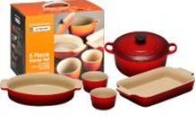 Cookware & Accessories / We carry a large range of COOKWARE from FAGOR - Cookware, Le Creuset, Accessories from SafeTrang and Original Water Filters for GE, Amana, Fisher & Paykel and LIEBHERR Refrigerators - Many of our appliance manufacturers and suppliers are also offer original accessories for their ovens and cooktops be it Telescopic Slide Out oven rack supports, Teppan Yaki plates or Wok Crowns to name a view...