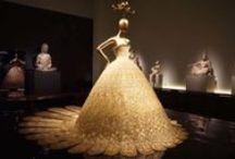 Fashion I Gorgeous Dresses :-)