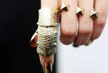 Fashion I Cool Unique Accessories