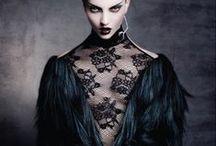 Fashion I Fur Addict