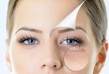 Beauty Tips DIY I Make up I Skin & Hair Care