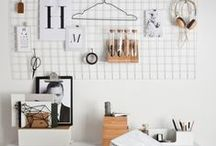 Bedroom Makeover / Fun makeover