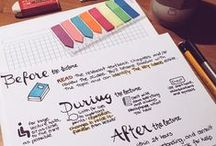 Reading & Note-Taking