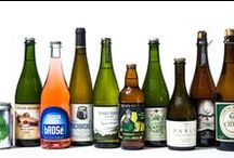 BWS - Beer, WIne & Spirits and other beverages too! / Some simple and practical advice we found on pinterest for all what there is to know about Beer, WIne & Spirits and other beverages.