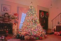Christmas / by Kellynda Osborne