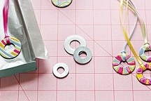 fun stuff for kids  / by Sheryl Pardy