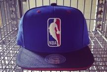 Dope Basketball Gear / Some of the most awesome basketball products out there right now! / by Basketball Megastore