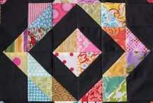 quilts / by Suzanne Burdette