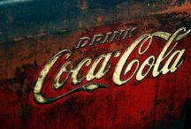 Coca Cola for Kyla