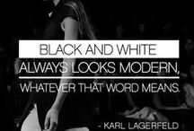 Fashion Quotes / Wise words that we live by at taylor...