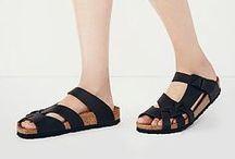 Lookbook   Zapatos, accesorios y detalles / by Camila Jáuregui Rangel