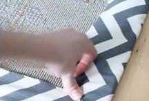 DIY repair with Helmar / Broken toy?  Torn comforter?  Broken lamp?   Repair projects using Helmar adhesives
