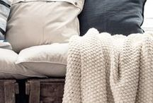 Blankets / by Amanda S.