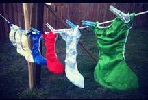 Vegan: Cloth Diapering / by . Jinni .