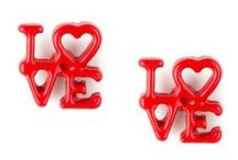 San Valentín- regalos para los Niños