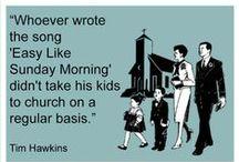 † Jesus LOL † / by April Williams Hart