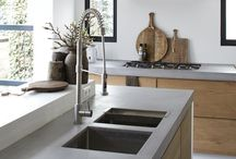 Kitchen :: that make food taste better  / Kitchen Inspirations