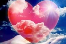 ♥HEARTS♥ ♡♥♡