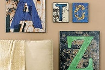 ♥A to Z .♥. share your favorites(no nudity)♥