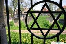 Jewish / by Ines Dias
