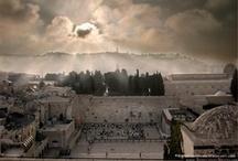 Israel / by Ines Dias