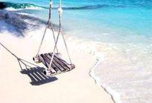Zauber des Südens / Wunderschöne Orte und Plätze mit mediterranem Flair.