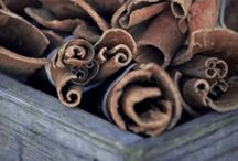 produits de terroir / des produits artisanaux de petits producteurs à l'ancienne, hummmm revenons à l'essentiel !