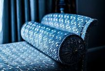 Blue Makassar Suites