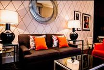 Mosaic Suites