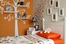 DECO_ katerina 's room