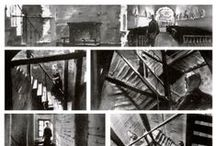 Storyboards | Sketch