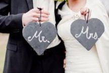 Box & Weddings