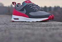 Nike  / Air Max
