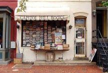 bookshop - librerie i