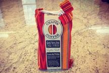 Chapín Coffee! / Pins about our product: Delicious Guatemalan Coffee