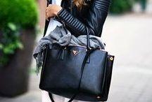 bags. !