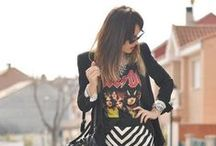 Rock Chic | My Style