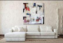 Art - Interior