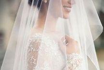 Wedding # ideas